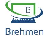 Brehmen.com